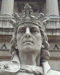 Alfonso X the Wise