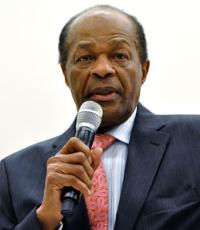 Marion Barry, Jr.