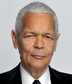 Julian Bond, RIP