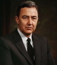 Dr. Daniel J. Boorstin