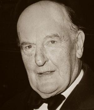 Lord Brabazon