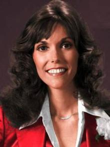 Karen Carpenter