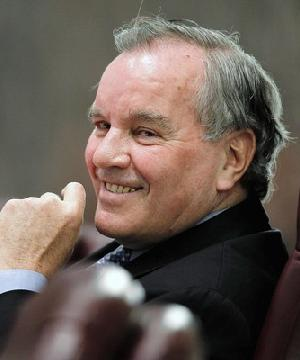 Richard M. Daley, Jr.