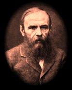 Fyodor Dostoievski