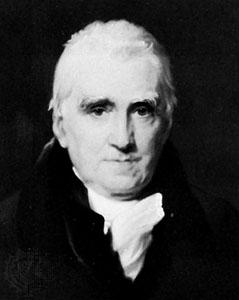 John Eldon