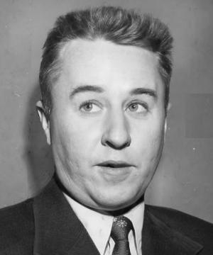 George Gobel