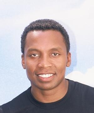 Nestor Alexander Haddaway