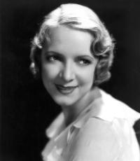 Helen Hayes Brown