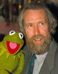 Kermit the Frog (Jim Henson)
