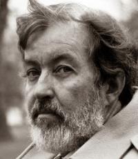 George V. Higgins