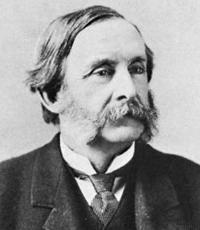 Thomas W. Higginson