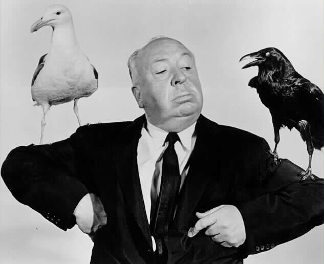 hitchcock_alfred2.jpg