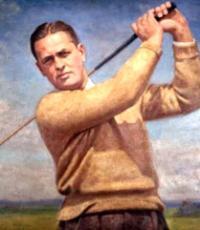 Bobby Tyre Jones