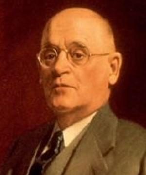 Will Kellogg