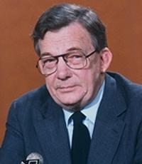 Lane Kirkland