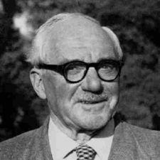 J. E. Littlewood
