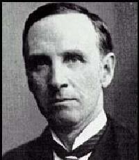 Lord Viscount John Morley