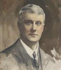 George Ernest Morrison