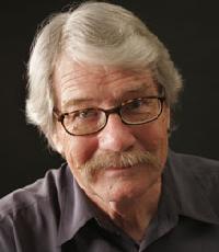 David Ossman