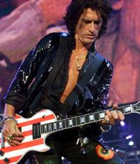 Joe Perry Bio Birthday Age Quotes Born Today