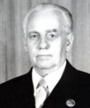 Wilhelm Pieck