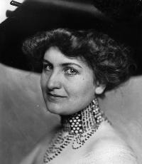Alma Schindler Mahler Kokoschka Gropius Werfel