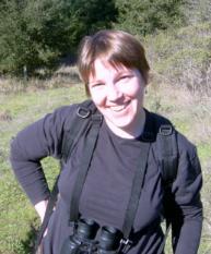 Terrie Schweitzer