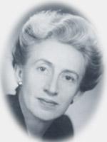 Lillian Smith
