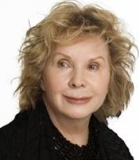 Jane Wagner
