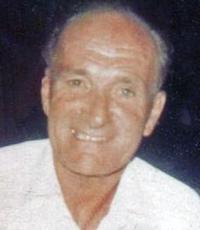 Karl Wallenda