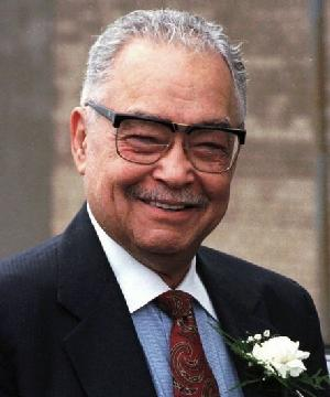 Coleman Young