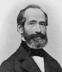 Carl Friedrich Zeiss