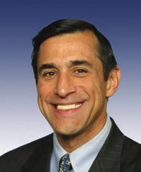 Darrell Issa