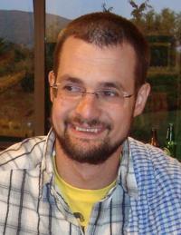 Dave Allison