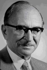 Dennis Gabor