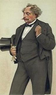 Alexandre Dumas-fils