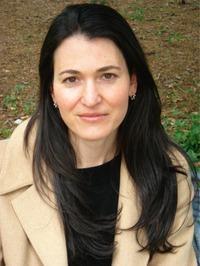 Nicole Krauss