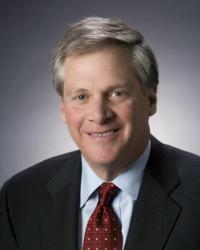 Douglas R. Oberhelman