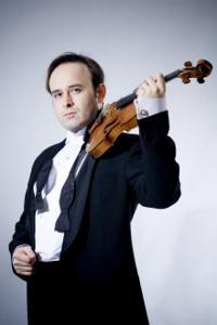 Aleksey Igudesman
