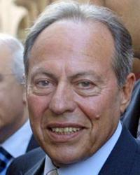 Emile Lahoud