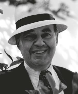 Emilio Ambasz