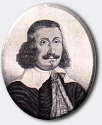 Francis Quarles