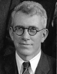 George Aiken