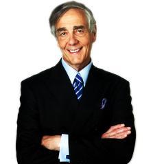 George Kaiser