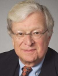 Gerald Walpin