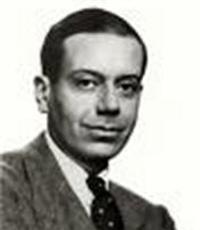 Gus Kahn