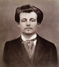 Alfred Jarry