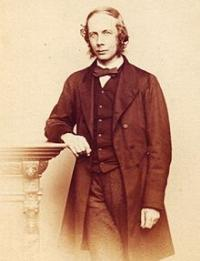 Henry James Sumner Maine