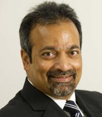 J.P. Rangaswami