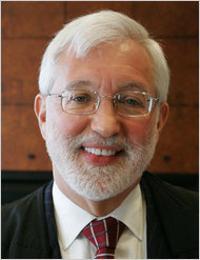Jed S. Rakoff